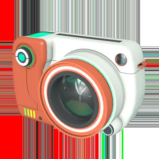 File:Camera.png