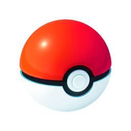 File:Poké Ball.png