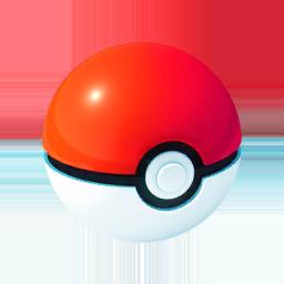 File:Poké Ball.png