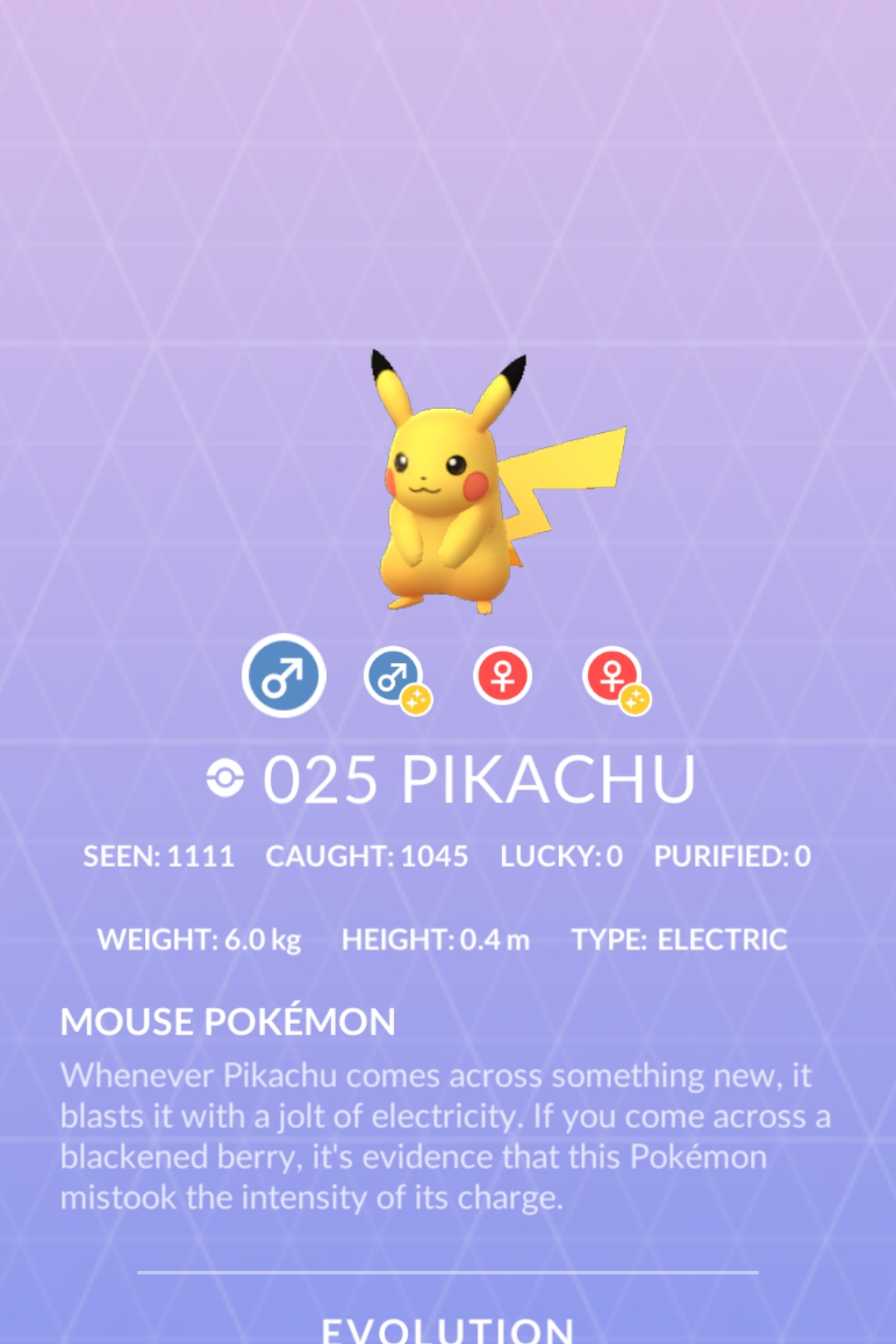 File:Pikachu Pokedex.png