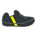 File:Shoe F Yellow.png