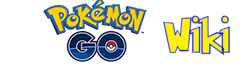 File:Pokėmon Go Wiki Logo 2.png