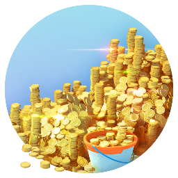 File:Coin Heap.png