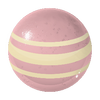 Miltank candy
