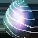 Egg Raid Legendary