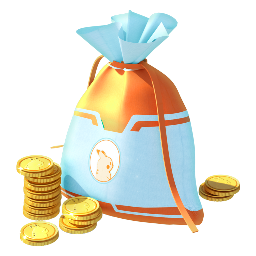 File:Coin Pouch.png