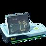 Pokémon Storage Upgrade