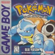 200px-Pokemon blue box