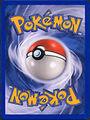 Thumbnail for version as of 19:10, September 11, 2009