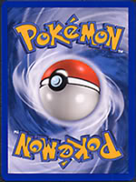 File:Pokemon-card.jpg