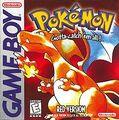 Thumbnail for version as of 13:18, September 12, 2009
