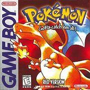 200px-Pokemon red box
