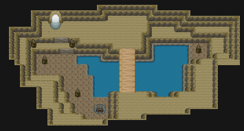 File:Telnor Cave3.png