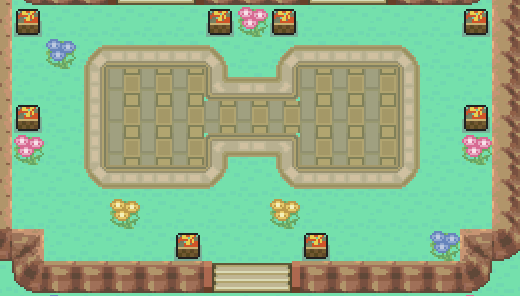 File:Suntouched Gym Battlefield.png