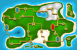 File:Torren Suntouched City Map.png