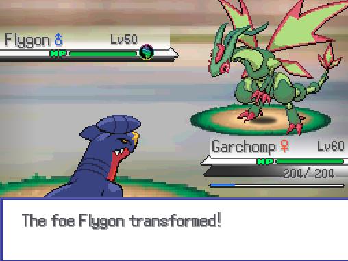 Image Megaflygon Png Pokemon Insurgence Wiki Fandom Powered By Wikia