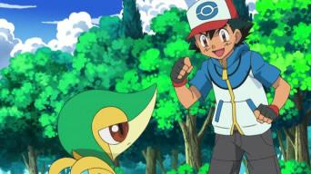 File:Ash and Snivy.jpg
