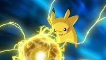 File:Ash Pikachu.jpg