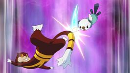 File:Oshawott vs Watchog.jpg