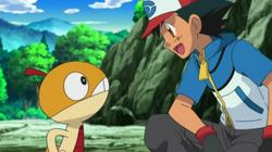 File:Ash and Scraggy.jpg