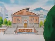 File:180px-Viridian Gym anime-1.png
