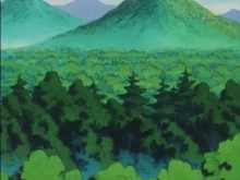 File:220px-Viridian Forest anime.png