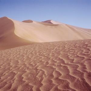 File:11223212-g02-gobi-desert-sand-dunes.jpg