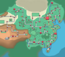 Pokemon Middle Kingdom