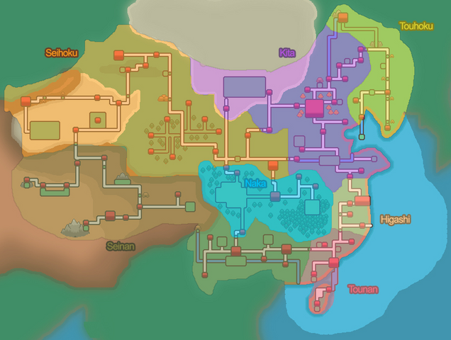 File:Pokemap2.png