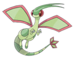 File:150px-330Flygon.png