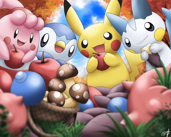 File:Cute-Pokemon-pokemon-2681205-822-658.jpg