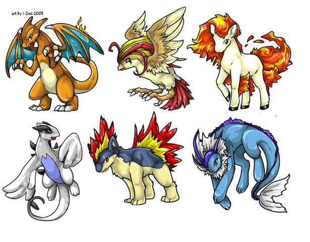 File:Pokemon 1.png