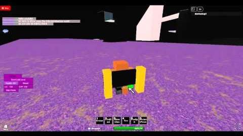 Thumbnail for version as of 02:31, September 10, 2012