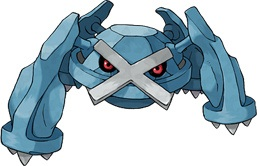 File:Metagross.jpg