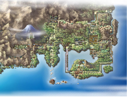 File:250px-HGSS Kanto.png