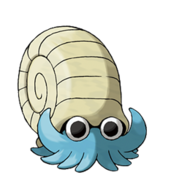 File:190px-138Omanyte.png