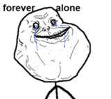 File:Th ForeverAlone.png