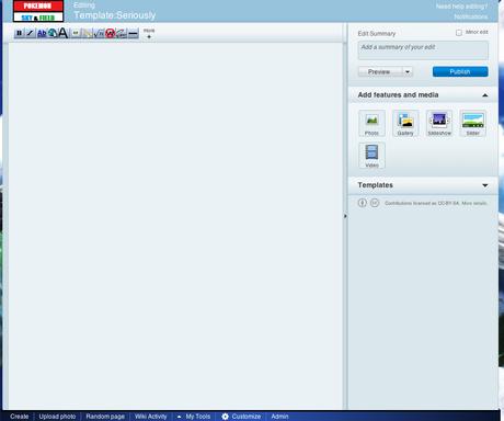 Screen Shot 2012-07-15 at 1.02.24 PM