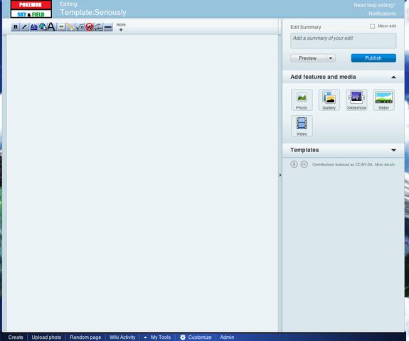 File:Screen Shot 2012-07-15 at 1.02.24 PM.png