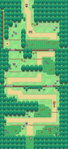 File:Kanto route 1 busy by segesi-d3illuf.png