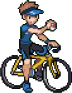 TrainerCyclistM