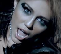 File:Mileyavvy1.PNG