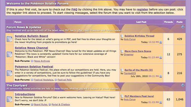 File:Pokemon Solstice Board Index.png