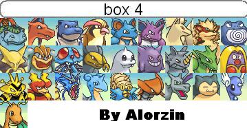 File:Box 4.png