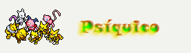 File:Pisiquico.jpg