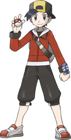 File:303px-HeartGold SoulSilver Ethan.png