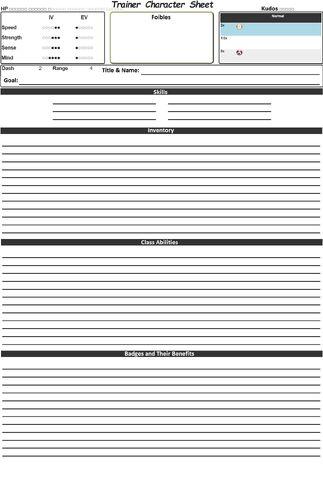 File:Trainer Character Sheet.jpg