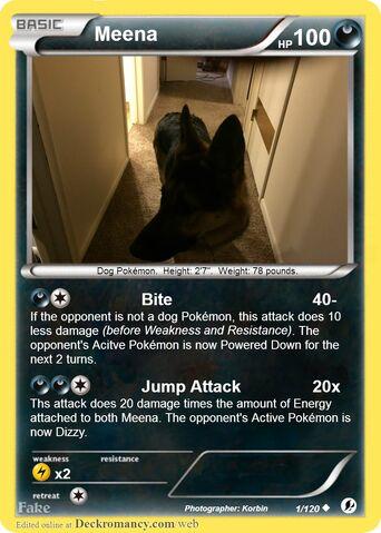 File:Example pokemon.jpg