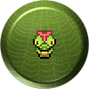 010Caterpie2