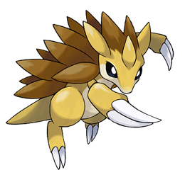 File:028Sandslash.png